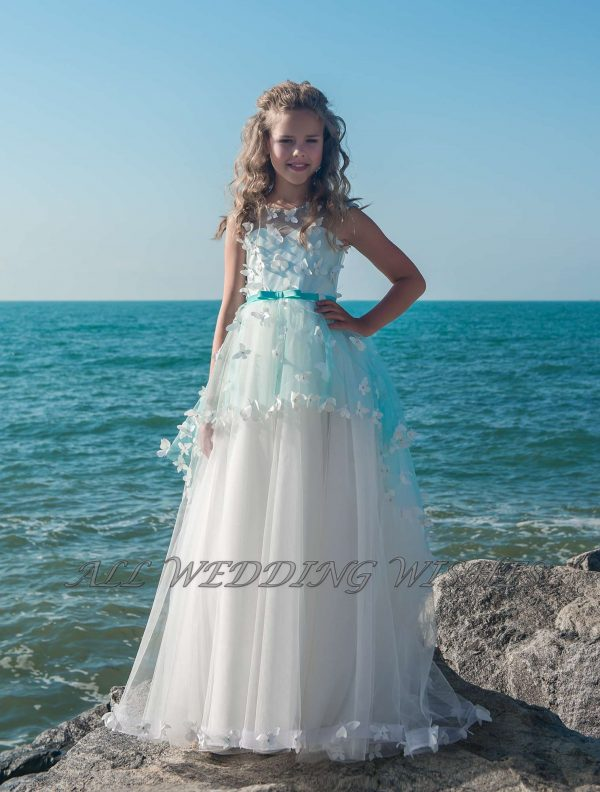 watermarked-TG0379B_front_style1