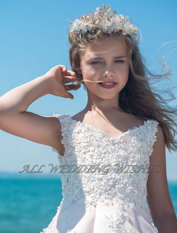watermarked-TG0386B_zoom_style1