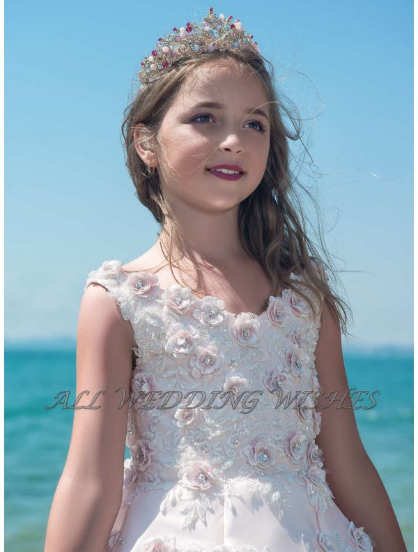 watermarked-TG0386C_zoom_style2